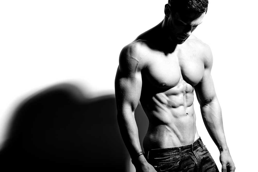 Hot Male Strippers Sydney